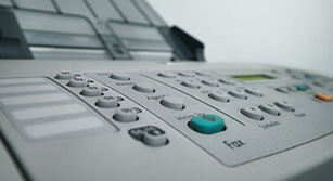 Why fax will continue to be the preferred communication in business